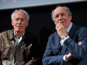 Les films belges dans la course des César