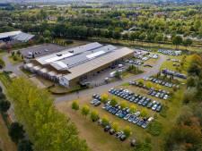 Classic Park botst op alle fronten met gemeente Boxtel