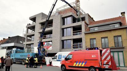 Glasbedrijf krijgt 21.600 euro boete voor dood Sandrino (41): arbeider maakte drie jaar geleden val van acht meter