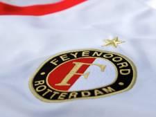 Feyenoord legt talent Mike Kleijn (15) vast