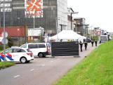 Duo op klaarlichte dag beschoten in auto: een dode (30) en zwaargewonde (32)