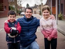 Thuisonderwijs én thuiswerken: houden we dat vol in Twente? 'Mama, ik snap het niet!'