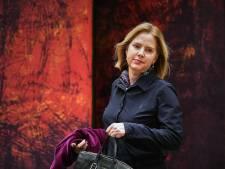 Minister Cora van Nieuwenhuizen komt tóch naar Bodegraven voor gesprek over Schiphol