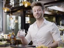 Met deze cocktails kom je makkelijk het weekend door