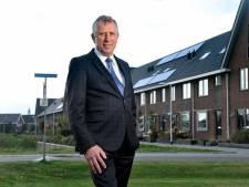 Wethouder Barneveld beschuldigt Zembla