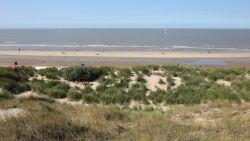 Tien kustplekjes, tien keer anders. Ontdek De Haan: een dorp aan zee in Belle Epoque-stijl én de gezondste plek aan de kust
