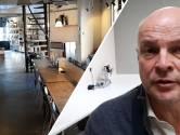 Proefwerck in Hengelo maakt een nieuwe start, drankvergunning 'kwestie van tijd'