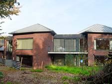 Appartementen Wyllandrie Ootmarsum onder vuur