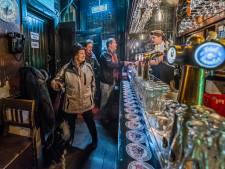 'Compleet gevoel van reizen' door Delft met allerlei culturen op nieuw festival