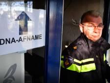 'Grote animo in Heibloem voor DNA-onderzoek Nicky Verstappen'