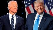 Biden of Trump? Wie ligt er voor in de peilingen en wat zegt dat?