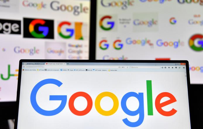 Google leert van jouw zoekgedrag.