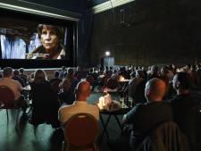 Nóg meer te zien bij documentairefestival Beholders in Meierijstad
