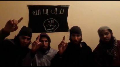 """Nu ook IS-terreur in Marokko: """"Ziehier jullie hoofden, vijanden van Allah!"""""""
