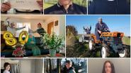 Jens Dendoncker mist de spaghetti van zijn mama, Emma Meesseman laat de kapster in zichzelf even los: lees hier hoe 40 bekende West-Vlamingen de lockdown beleefden