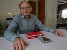 Weemoed in Duizel na nieuws overname Royal Agio Cigars: 'Agio zorgde goed voor ons'
