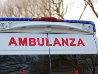 Tweejarige peuter dood na rituele besnijdenis in Italië