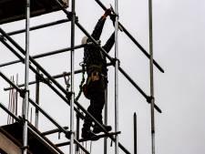 Veel kritiek op advies om stelsel arbeidsmarkt volledig om te gooien