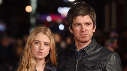 """Opnieuw ambras tussen Oasis-broertjes: """"Stuur je nu ook al dreigberichten naar mijn tienerdochter?"""""""