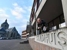 Direct boete opleggen bij illegale nieuwjaarsfeesten in Oldenzaal ook lastig door 'juridische nuances'