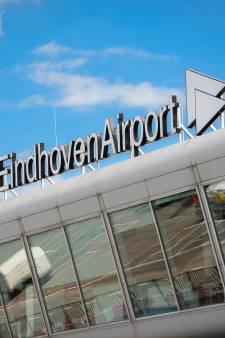 Asielkind komt op Eindhoven Airport nog steeds in de cel
