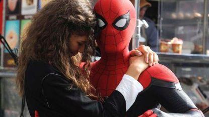 TRAILER. 'Spider-Man: Far From Home' pikt rechtstreeks in op 'Avengers: Endgame'