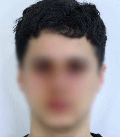 'Vechtsporter Youssef Ben Hamou (25) schoot Ray dood bij ripdeal in Almere'