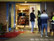 Boze vader die school binnenreed verdacht van poging tot moord en niet welkom op nieuwe basisschool zoon