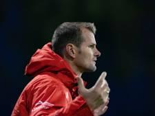 Flevo Boys laat trainers Waalderbos en Van den Berg in de zomer gaan