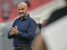 Bosz op de aanval, Nederlandse hoop en alles of niets voor Leverkusen: zes dingen om naar uit te kijken