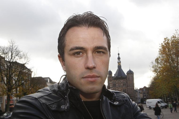 Marco Parnela