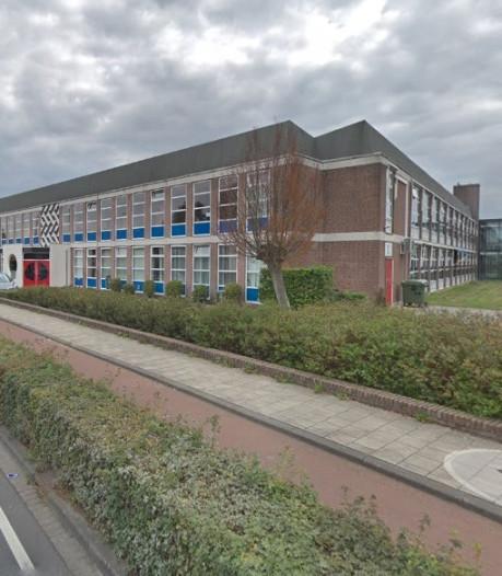 Na twee kleintjes volgt nu een grote reünie van het Sint Willibrord College in Goes