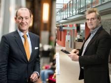 Haaksbergen en Hengelo stellen huwelijkse voorwaarden op voor trouwerij