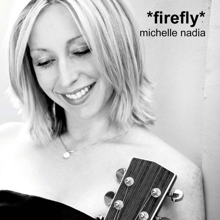 Michelle Nadia