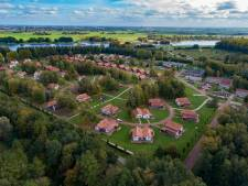 Enorme toename van criminaliteit in Kampen door asielzoekers