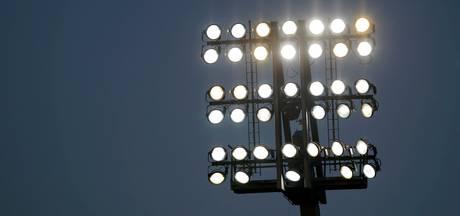 VVD Raalte wil snel zonnepanelen en ledlampen voor sportverenigingen