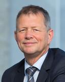 Antoon Peppelman van de PvdA in Bronckhorst.