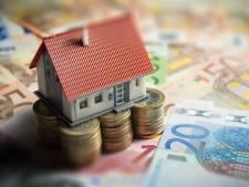 Monsterklus: Hellendoorn wil in 2020 8,9 miljoen euro bezuinigen