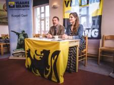"""Vlaams Belang Gent: """"De vraag is niet of cordon valt, maar wel wanneer"""""""