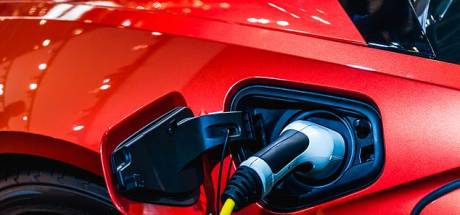 Elektrische auto's en hybrides zijn het betrouwbaarst, aldus Britse consumentenbond