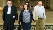 Hof van beroep beslist pas eind juni over datum proces-Van Eyken