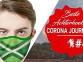 Coronajournaal #41: terugblik op zes weken bijzondere Beste Achterhoekers