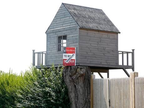 Bijzonder huis in dorp of stad? We zoeken jou!