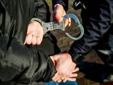 Man aangehouden voor zedenzaak Appingedam