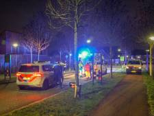 Vader die werd afgetuigd om kritiek op vuurwerk: 'Het beheerst ons leven'