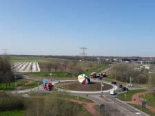 Verbolgenheid over Bromtol-rotonde: 'De hele politieke trukendoos gaat open'