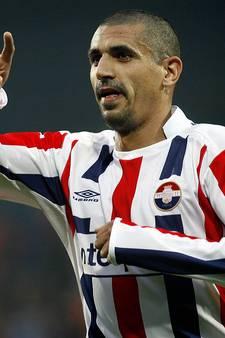 Willem II begint met duel tegen FC Utrecht aan loodzware klus
