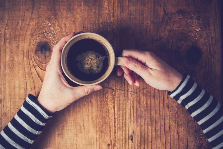 Welke koffiemachines zetten volgens reviewers uit de Tweakers-community de beste koffie?
