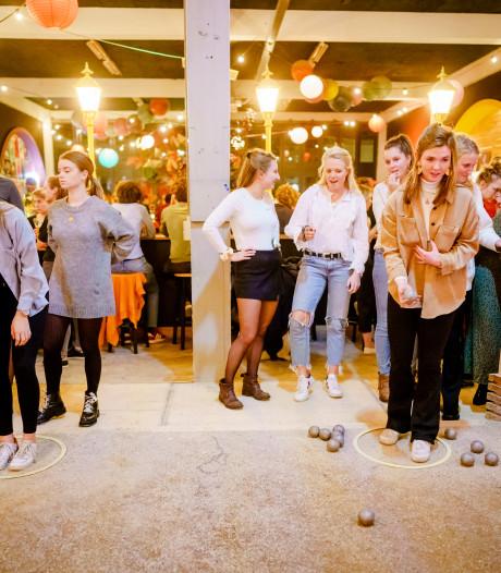 Komst Mooie Boules naar Breda 'hoogst onzeker'