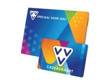 Hoeksche Waardse VVV Cadeaukaart vanaf morgen te koop